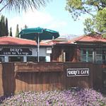 Derf's Cafe