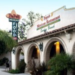Pepe's Goleta (courtesy photo)