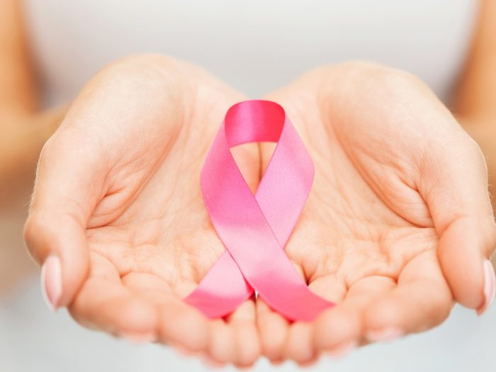 OCTOBRE ROSE 2015 » Dépistage du cancer du sein, courtesy Ris.world.