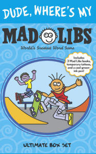 Dude_Wheres_my_Mad_Libs_book_detail
