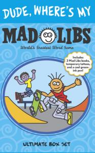 Dude_Wheres_my_Mad_Libs_book_detail