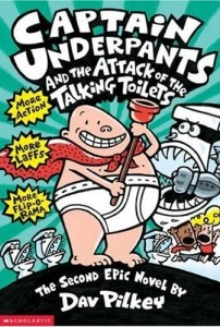 Captain_Underpants_Talking_Toilets