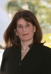 Janet Wolf, courtesy photo