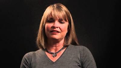 Wendy Read, courtesy CEC