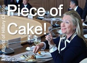 courtesy http://www.theworldofhillaryclinton.com/p/memes_10.html#.UeXrPeB3fEM