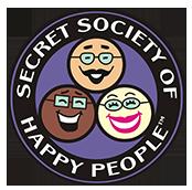 sohp-logo