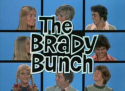 250px-BradyBunchtitle