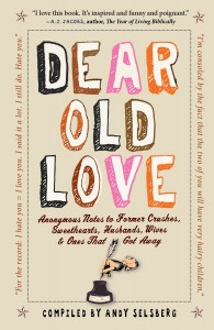 Dear-Old-Love-cover-art