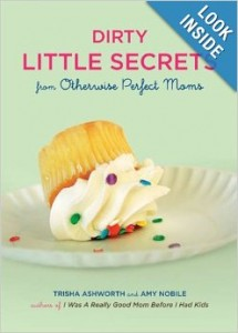 Dirty Little Secrets book
