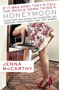 Honeymoon-Jenna-McCarthy-214x322