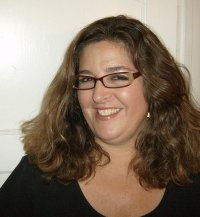 Leslie Dinaberg