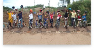 Elings Park BMX (courtesy photo)