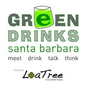 medgreen drinks