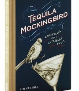 tequila-mockingbird1-350x400