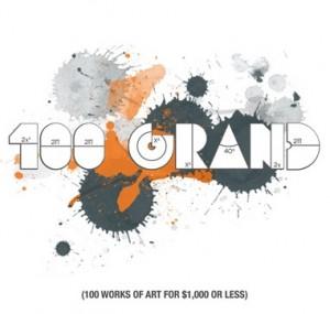 100grand2013small