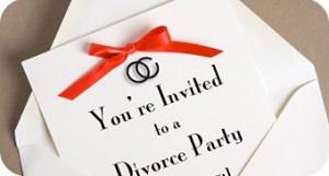 Divorce360.com