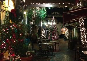 La-Arcada-Christmas