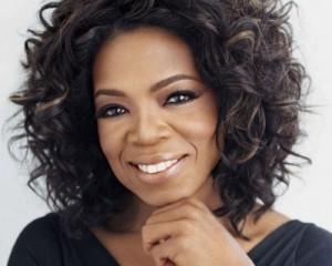 Oprah Winfrey (SBIFF)
