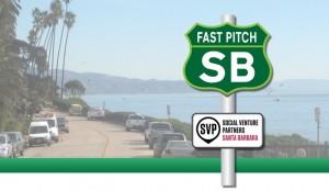 Fast Pitch SB