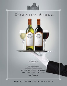 Downton-Abbey-Wine-232x300