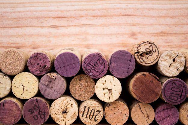 Taste of the Town's confirmed wine, beer and spirits purveyers include:Alexander & Wayne, Alma Rosa, Arthur Earl, Artiste, Au Bon Climat, Brander, Brewer-Clifton, Cutler's Artisan Spirits, Demetria Estates, DV8 Cellars, Gainey, Giessinger, Grassini, Islands Brewing Company, Jaffurs, Ken Brown Wines, Kessler-Haak, Margerum Wine Company, Melville, Presqu'ile, Qupe, Refugio Ranch, Roblar, Temperance Cellars and Whitcraft Winery. Courtesy photo.