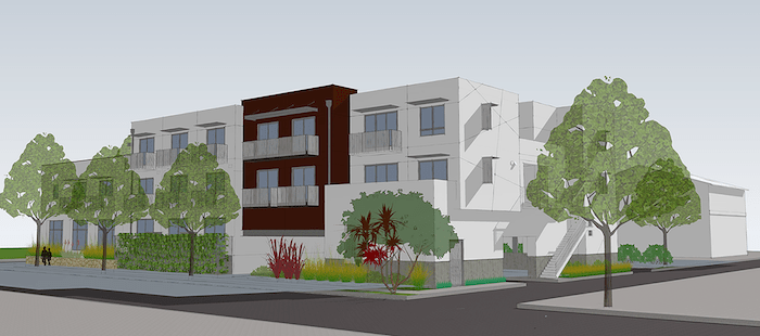 Cearnal Collective, Cota+Salsipuedes, courtesy rendering.