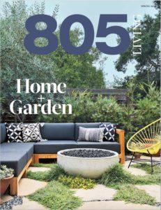 805 Living Spring 2020