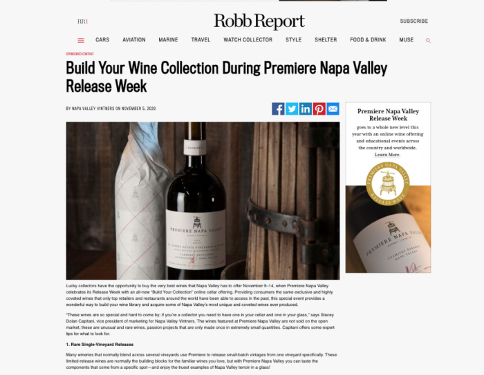 Published on Robb Report, 11/5/2020, https://robbreport.com/sponsor/408348/?prx_t=HDsGAODxIAk9wPA